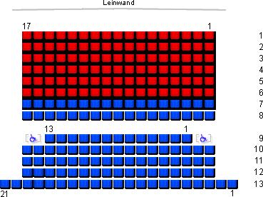 Kino Wandsbek